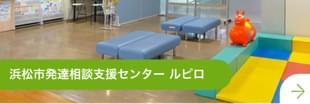 浜松市発達相談支援センター ルピロ
